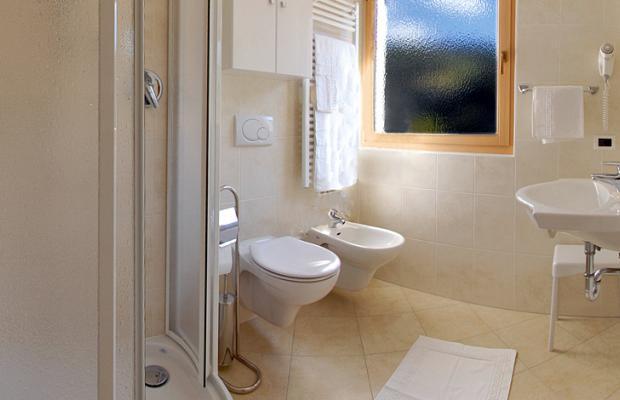 фото отеля Garni Walter изображение №13