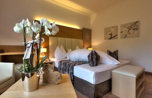 фотографии отеля Hotel Laurin Small & Charming изображение №23