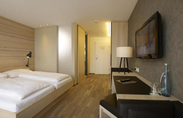 фотографии Hotel Weisses Kreuz изображение №32