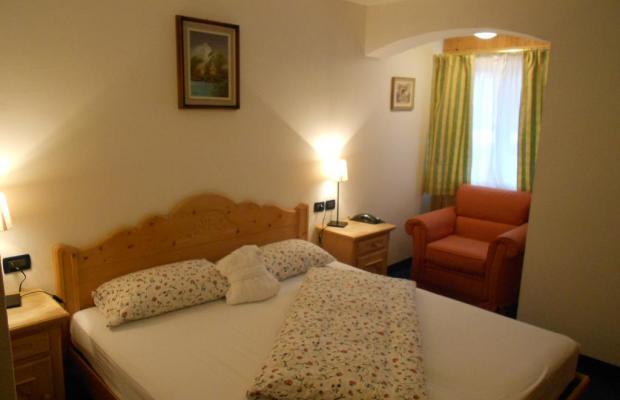 фото отеля Hotel Grunwald изображение №13