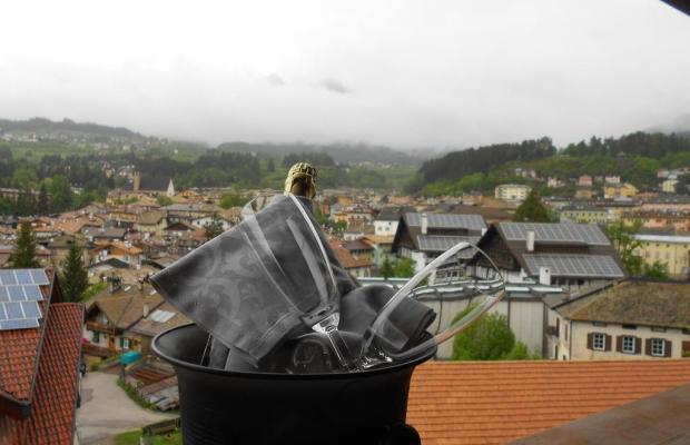 фотографии отеля Hotel Grunwald изображение №7