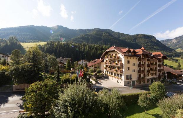фото отеля Luna Mondschein изображение №25