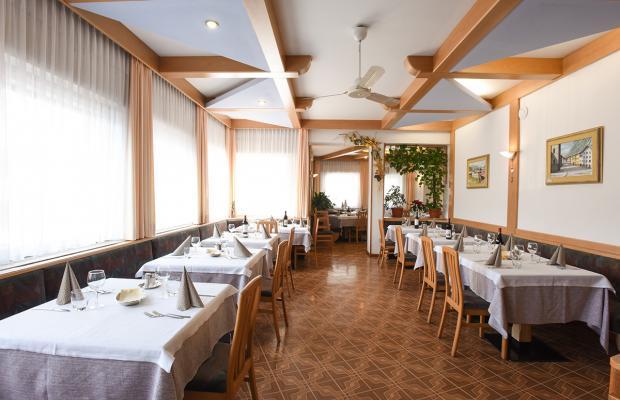 фото Hotel Maria изображение №10