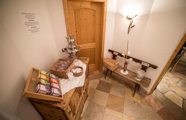 фотографии Hotel Pra Tlusel изображение №20