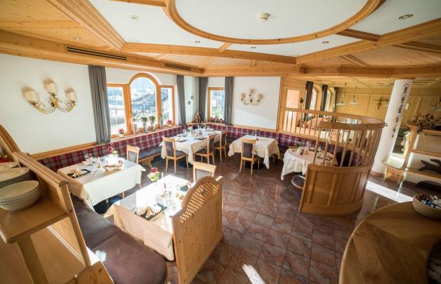 фотографии отеля Hotel Pra Tlusel изображение №3