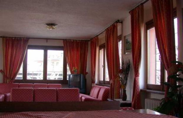 фото отеля Hermitage изображение №13