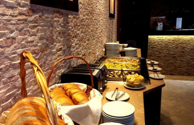 фото отеля Evergreen (Евергрин) изображение №17