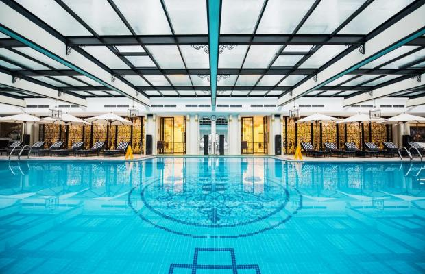 фото Vinpearl Ha Long Bay Resort изображение №2