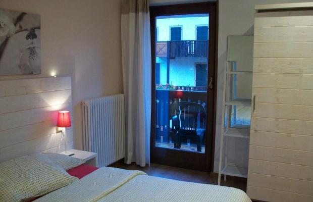 фото отеля Garni San Lorenzo изображение №25