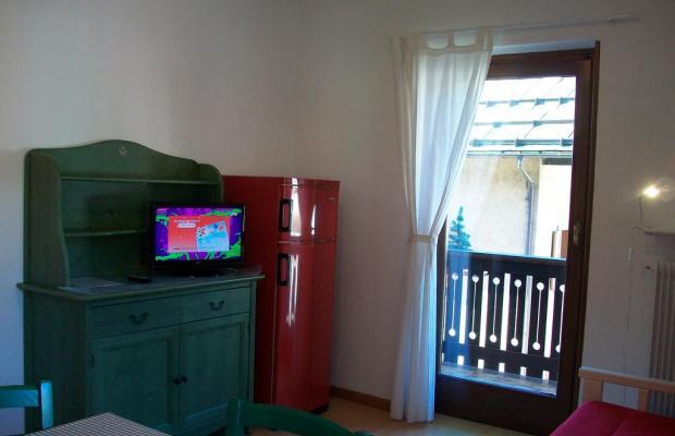 фотографии отеля Garni San Lorenzo изображение №11