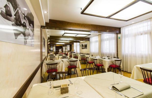 фото Hotel Italo изображение №6