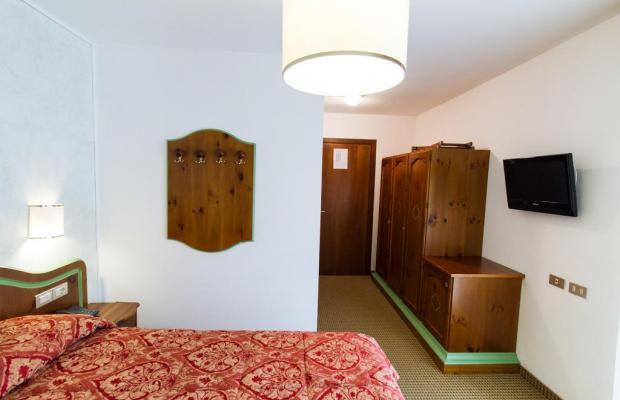 фотографии Hotel Italo изображение №4
