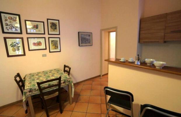 фото отеля Appartamenti Bardonecchia изображение №5
