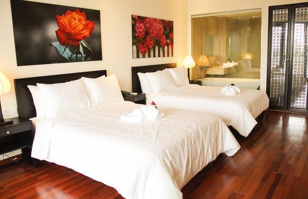 фотографии отеля Thanh Binh Riverside изображение №23