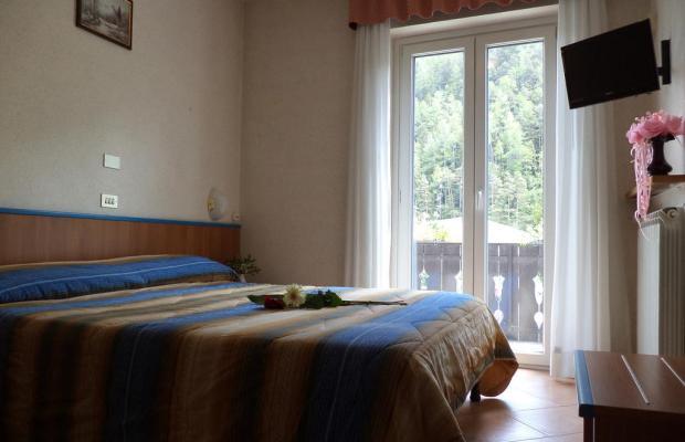 фотографии La Betulla изображение №12