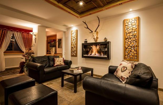 фото отеля Hotel Diana изображение №29