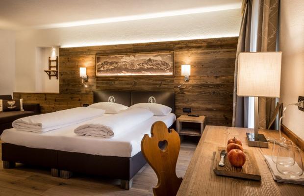 фото отеля Hotel Diana изображение №5