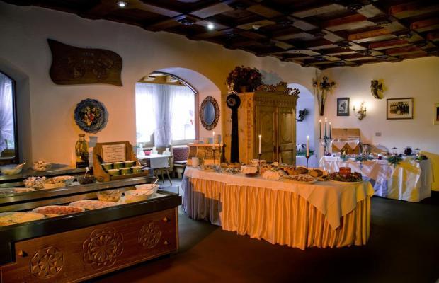 фото Hotel Dolomiti изображение №18
