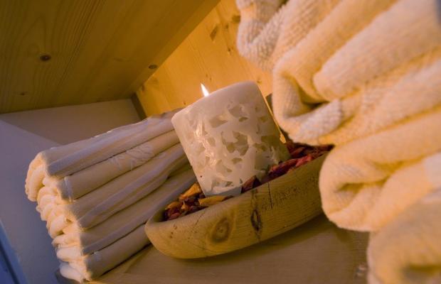 фотографии Hotel Dolomiti изображение №12