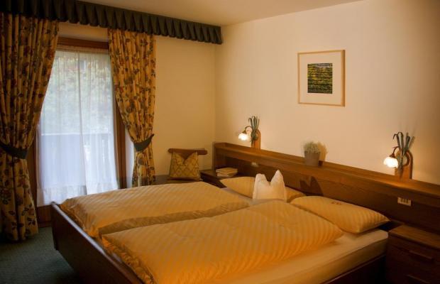 фото Hotel Dolomiti изображение №10