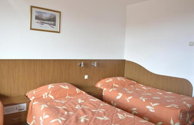 фото отеля Samokov (Самоков) изображение №25