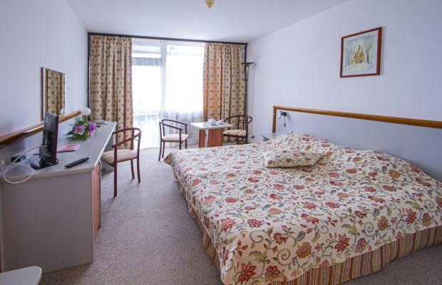 фотографии отеля Samokov (Самоков) изображение №23