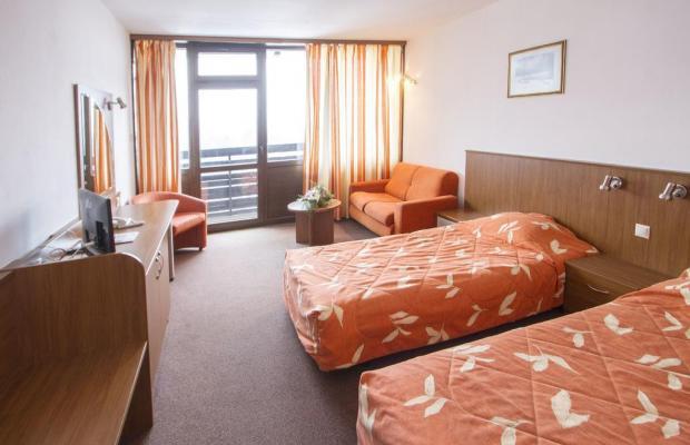 фото отеля Samokov (Самоков) изображение №21