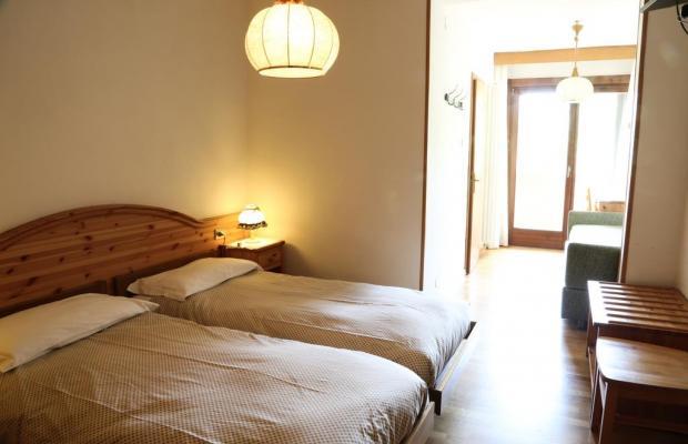 фотографии отеля Dolomiti Hotel Cozzio изображение №11