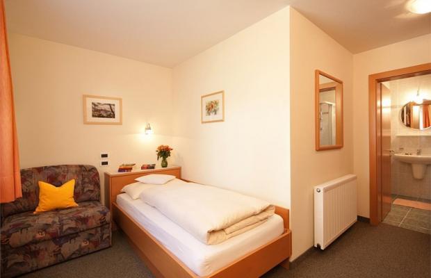 фотографии Garni & Apartments Alpenrose изображение №16