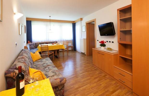 фото Garni & Apartments Alpenrose изображение №2