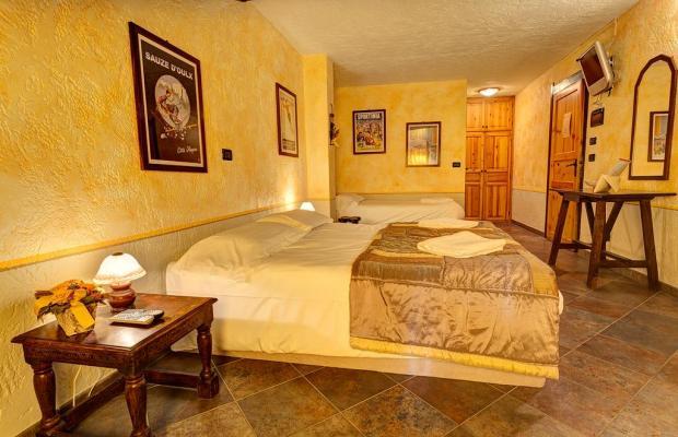 фото отеля Gran Trun изображение №5