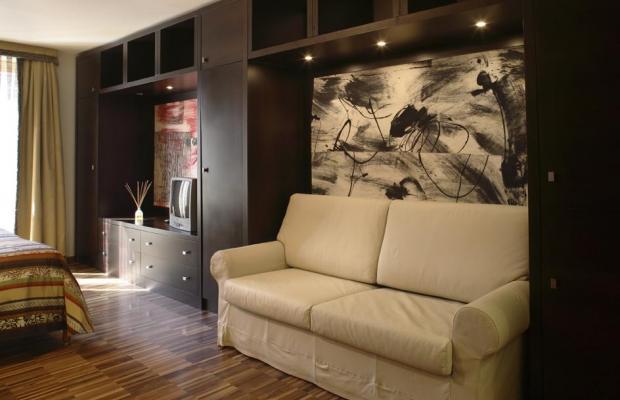 фотографии Design Oberosler Hotel(ex. Oberosler hotel Madonna di Campiglio) изображение №24