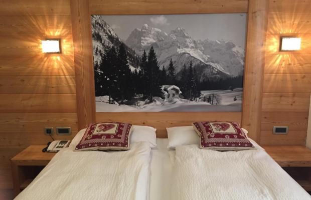 фотографии отеля Hotel Ariston изображение №19