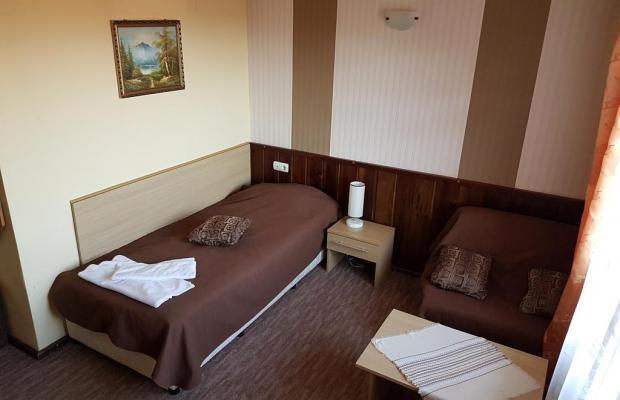 фото отеля Jik (Жик) изображение №13