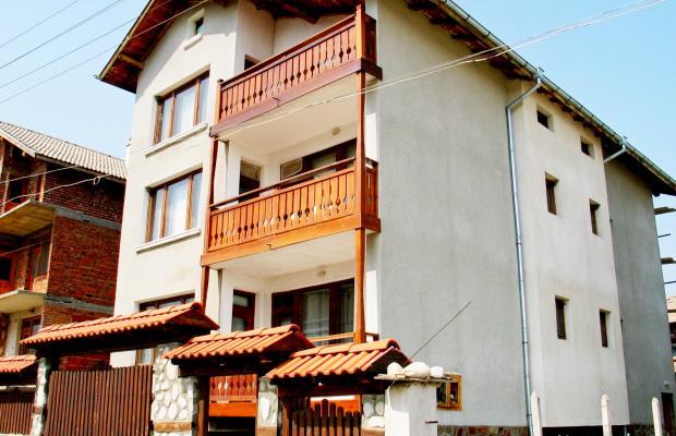 фото отеля Karasanski (Карасански) изображение №1