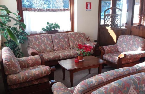 фото отеля Solaris изображение №29