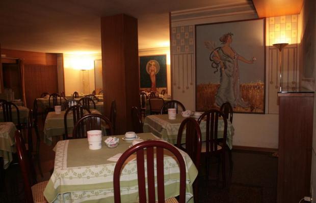 фото отеля Hotel Cristallo изображение №33