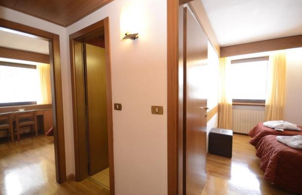фото Hotel Cristallo изображение №22
