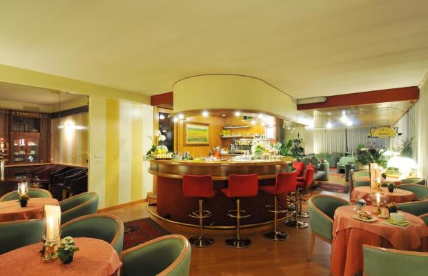 фото Residence Antares изображение №2
