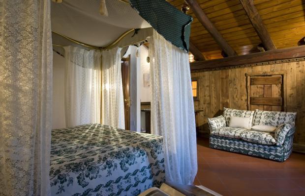 фото отеля Milleluci изображение №33