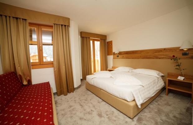 фотографии Olympic Regina Hotel изображение №4