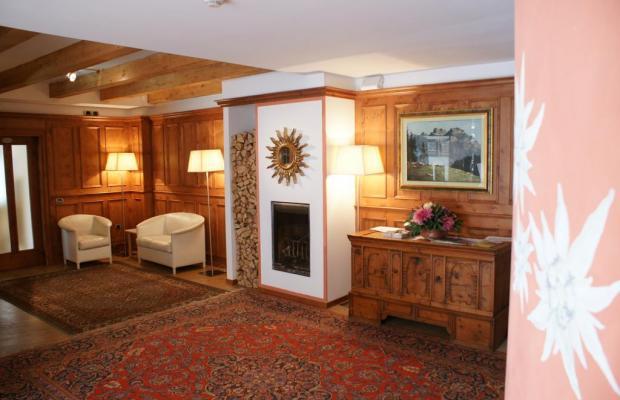 фото отеля Dolomiti Clubres Al Sole Club & Residence изображение №17