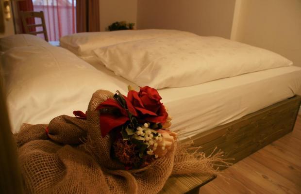 фотографии Dolomiti Clubres Al Sole Club & Residence изображение №4