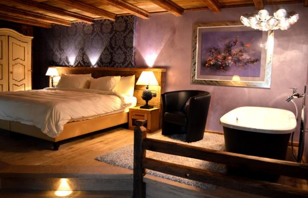 фотографии Chateau Blanc изображение №72