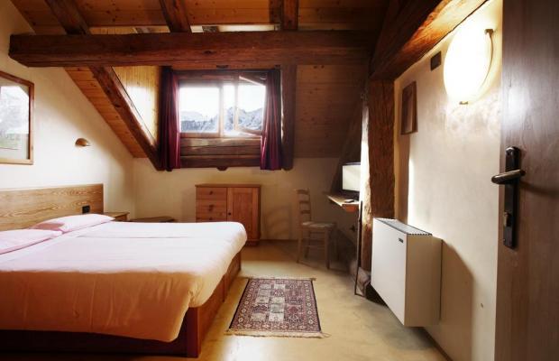 фото La Mirandola изображение №18