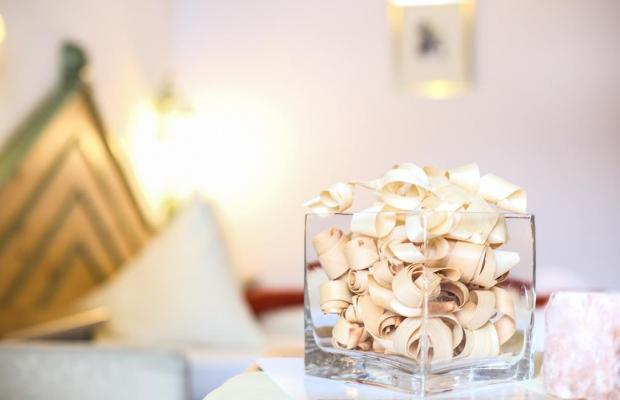 фото Sportiv-Hotel Mittagskogel изображение №14