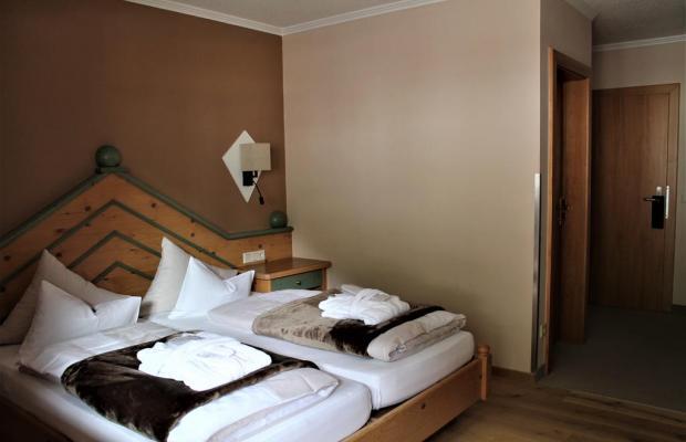 фото Sportiv-Hotel Mittagskogel изображение №6