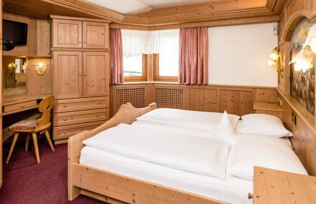 фото отеля Residence Garni Garden изображение №5
