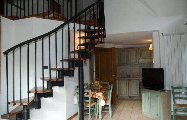 фотографии Residence Villa Frejus изображение №12