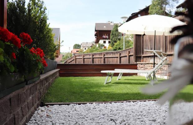 фотографии Residence Gran Tubla изображение №40